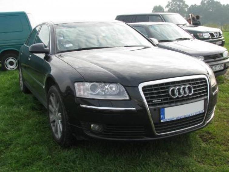 Ubezpieczenie samochodu - sprawdź, jak zaoszczędzić na OC i AC