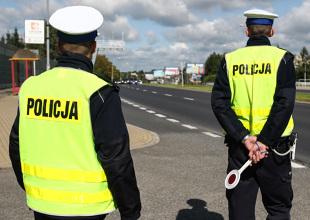Polisa OC. 158 mln zł kar dla kierowców