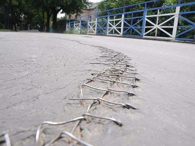 Mosty i wiadukty w Opolu do remontu