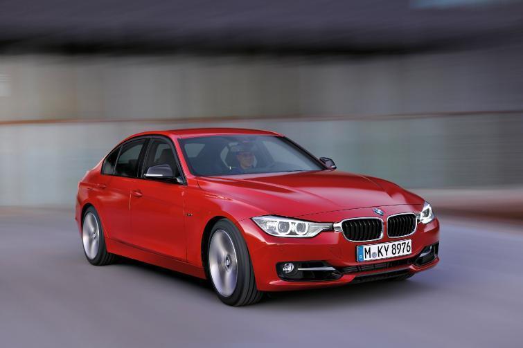 Nowe BMW serii 3 wkrótce w Polsce - ceny i zdjęcia