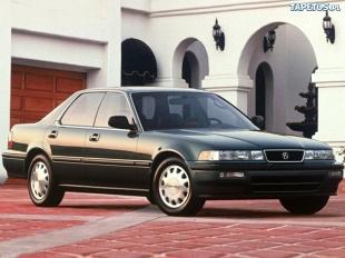 Acura Vigor I (1989 - 1995) Sedan