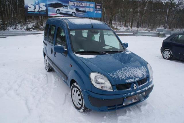 Giełdy samochodowe w Kielcach i Sandomierzu (29.01) - ceny i zdjęcia
