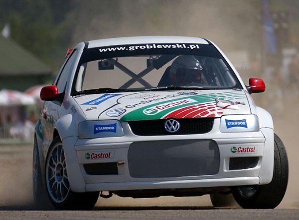fot. rallycross-sport.com