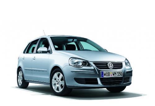Fot: Volkswagen