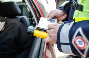 Zmiany w przepisach drogowych: Koniec taryfy ulgowej dla nietrzeźwych kierowców