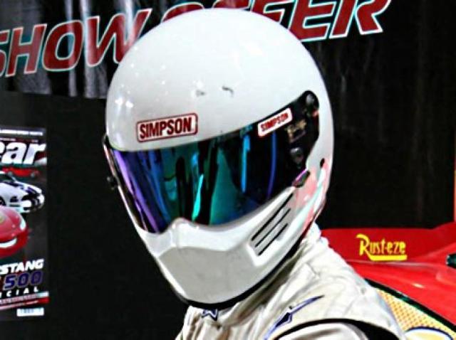 Top Gear - siedemnasty sezon wystartował. Zobacz zwiastun