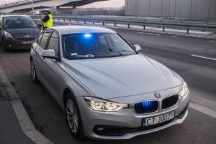 Zaostrzenie kar dla kierowców. Mandaty nie będą aż tak wysokie?