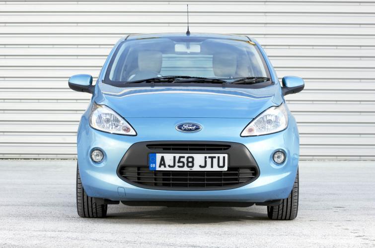 Oto najbardziej niezawodne samochody - ranking ADAC 2011