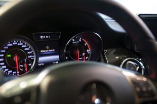 Rekord rejestracji nowych aut! Te samochody wybierają Polacy