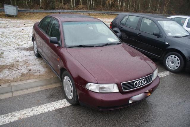 Giełdy samochodowe w Kielcach i Sandomierzu (09.01) - ceny i zdjęcia