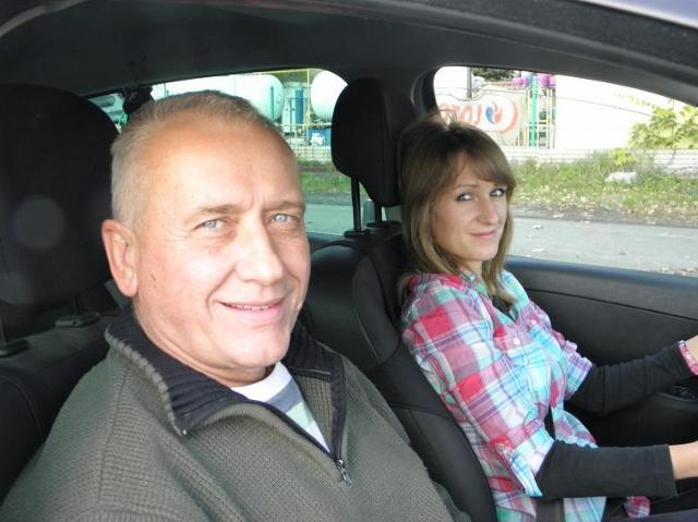Prawo jazdy we Wrocławiu - gdzie i na co uważać podczas egzaminu