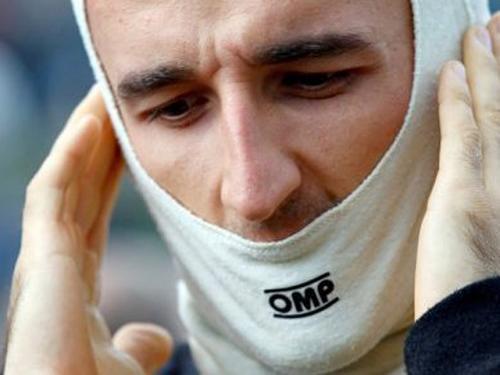 Fot. Lotus Renault GP