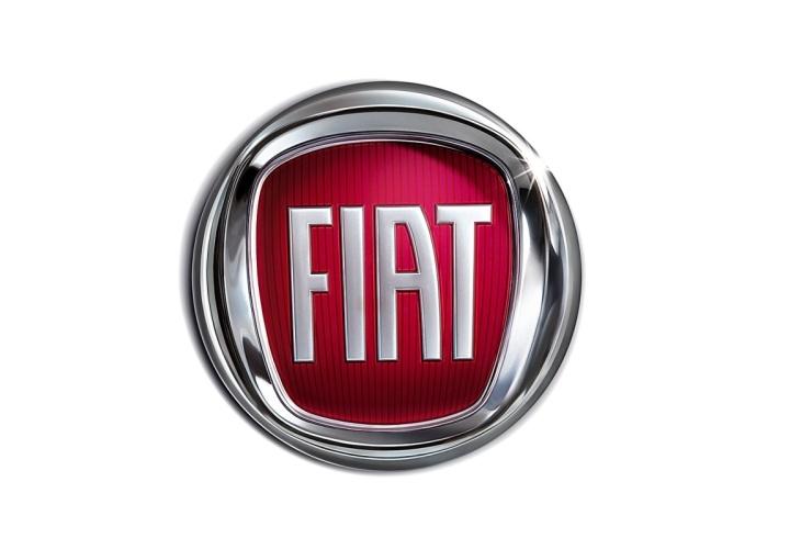 Fot: Fiat