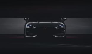 Cupra. Cztery nowe modele w 2020 roku. Co to za auta?