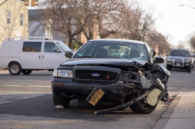 Samochód zastępczy z OC sprawcy – zwróć na to uwagę