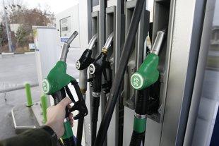 Ceny paliw. Gdzie zatankujemy najtaniej?