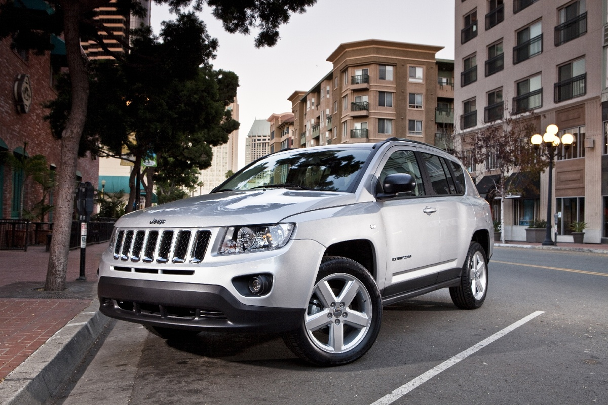 3993 Jeep  pass 4x4 blue 14 moreover New Jeep  pass Trailhawk 2017 Review Pictures likewise Jeep  pass Red 8 together with Jeep  pass 11 also 37. on jeep compass