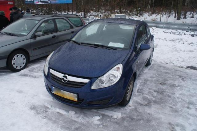Giełdy samochodowe w Kielcach i Sandomierzu (05.02) - ceny i zdjęcia