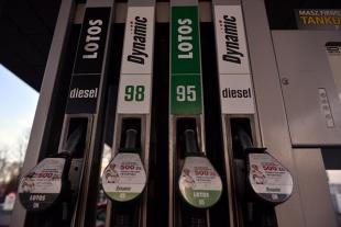 Jak oszczędzać paliwo? TOP 10 sposobów na mniejsze spalanie