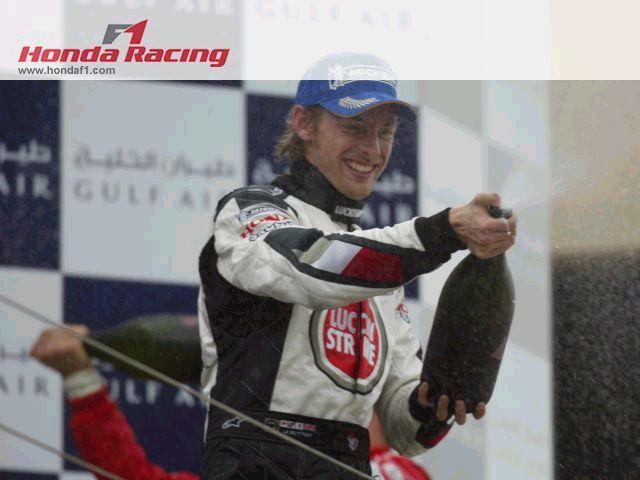 fot. Honda Racing