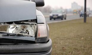 Ubezpieczenie OC. O czym należy pamiętać kupując używany samochód?