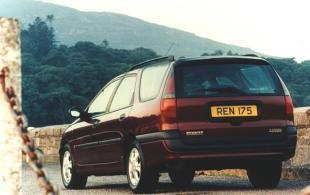 Renault Laguna I (1993 - 2000) Kombi