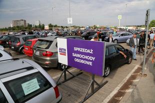 Zakup używanego auta. Oszustwa i sztuczki