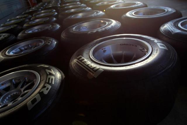 GP Monako: nadzieje na pokonanie Red Bulla
