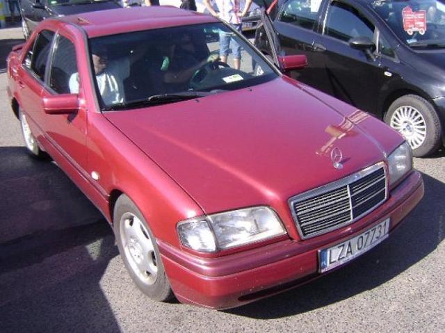 Giełda samochodowa w Lublinie - ceny z 5 czerwca