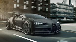 Powstanie tylko 20 aut po 3 miliony euro. Jaki to model?