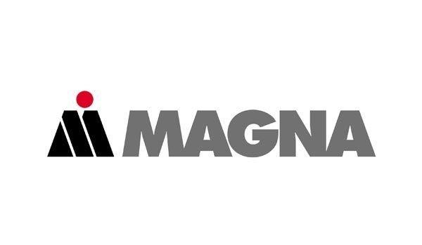 Fot. Magna International