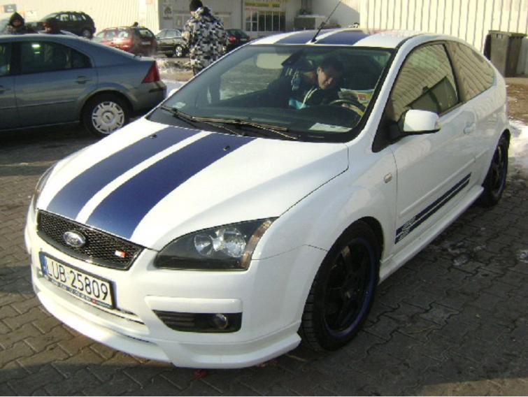 Giełda samochodowa w Lublinie - ceny z 12 lutego