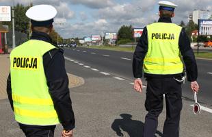 5 lat więzienia za jazdę bez prawa jazdy? Zaostrzenie kar dla kierowców