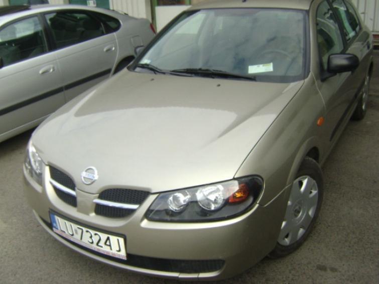 Giełda samochodowa w Lublinie - ceny z 18 września