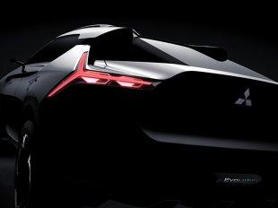 Japończycy zapowiadają nowe auto