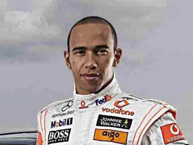GP Węgier: Vettel wygrał kwalifikacje