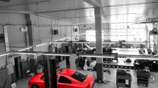Jak zadbać o auto z LPG? Przygotuj swój samochód na zimę