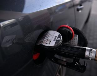Dlaczego samochody zużywają więcej paliwa niż podają producenci?