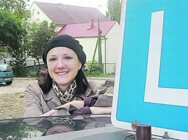Trudniejsze egzaminy na prawo jazdy w przyszłym roku