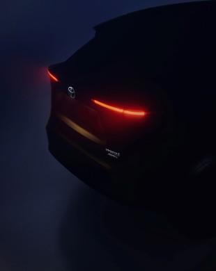 Genewa 2020. Toyota zapowiada premierę nowego auta. To SUV