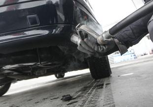Auto na gaz. Czy będzie się jeszcze bardziej opłacać?