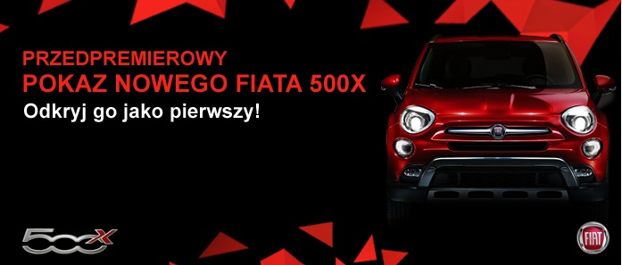 Car Vector Art besides Hymer Tr  Sl 588 M195a as well 35 as well 327193 Panda Tuning besides Fiat 500 L 124 Bburago Model Car Diecast Scale Arts India. on fiat 500 art