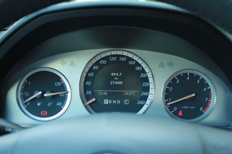 Przegrzewający Się Silnik W Aucie Przyczyny I Koszty Napraw