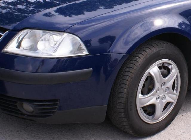 Giełda samochodowa w Gorzowie - sprawdź ceny