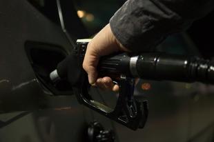 Stacja paliw. Nowe oznakowanie - wyjaśniamy znaczenie