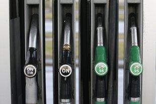 Ceny paliw. W którym mieście zatankujemy najdrożej?