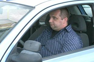 Jazda samochodem bez klimatyzacji podczas upału - jak przeżyć?