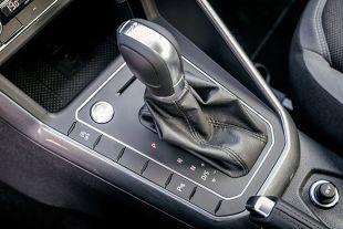 Prawo jazdy. Kurs, egzamin na prawo jazdy na auto z automatyczną skrzynią biegów. Dla kogo?