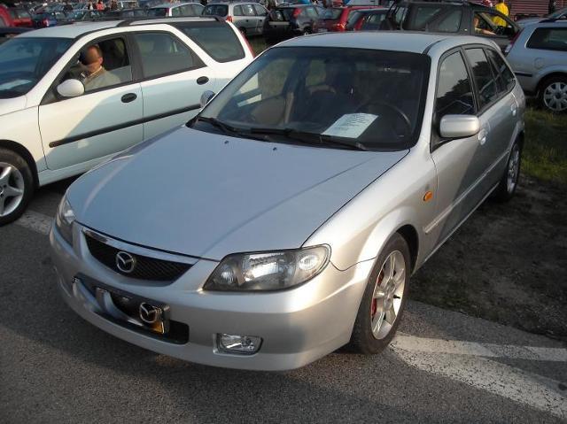 Giełdy samochodowe w Kielcach i Sandomierzu (07. 08) - ceny i zdjęcia