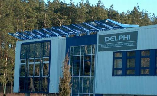 Fot. Delphi